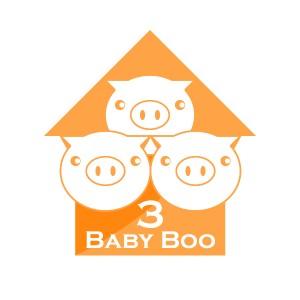 3bb_logo